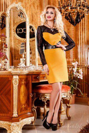 Seventeen: Платье 514.1120 - главное фото