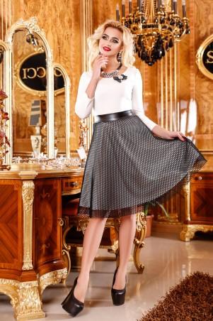 Seventeen: Платье 522.1116 - главное фото