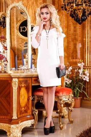 Seventeen: Платье 516.1112 - главное фото