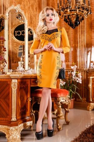 Seventeen: Платье 512.1107 - главное фото