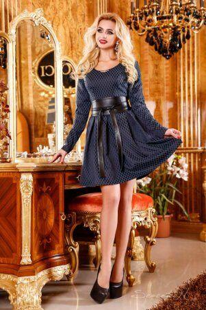 Seventeen: Платье 519.1103 - главное фото