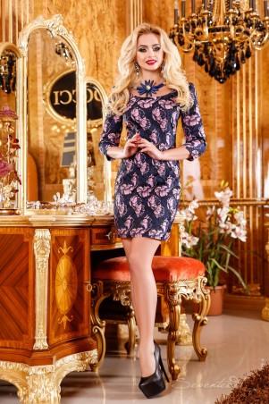 Seventeen: Платье 523.1100 - главное фото