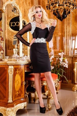 Seventeen: Платье 521.1118 - главное фото