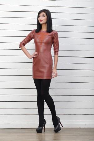 ArtJ: Платье 3218 - главное фото