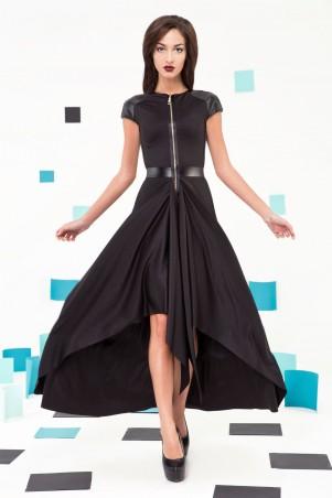 ArtJ: Платье 3264 - главное фото