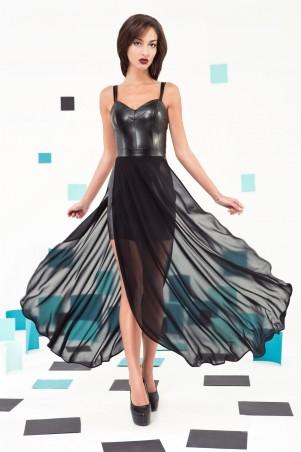 ArtJ: Платье 3266 - главное фото