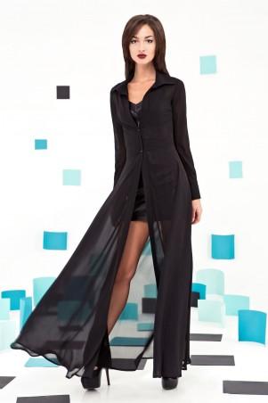 ArtJ: Платье 3265 - главное фото