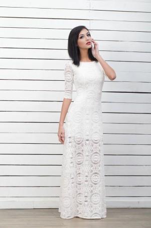 ArtJ: Платье 3214 - главное фото