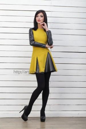 ArtJ: Платье 3220 - главное фото