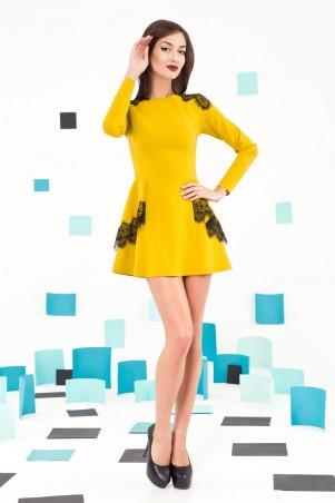 ArtJ: Платье 3222 - главное фото