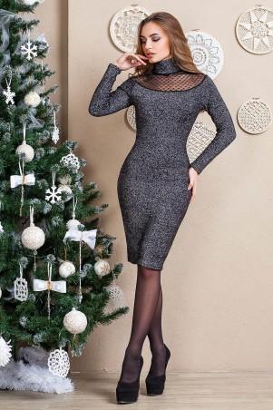 It Elle: Платье 5836 - главное фото