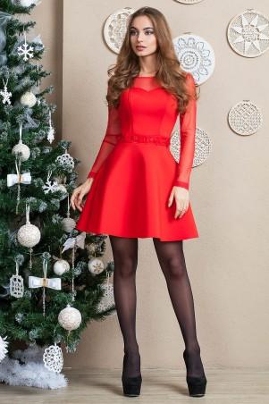 It Elle: Платье 5838 - главное фото