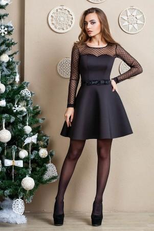 It Elle: Платье 5839 - главное фото