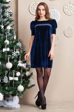 It Elle: Платье 5841 - главное фото