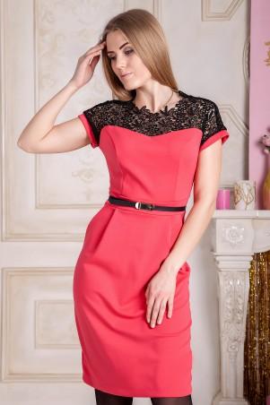 Simply brilliant: Платье Велена - главное фото