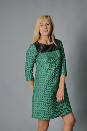 VSV: Платье 07-150 - главное фото