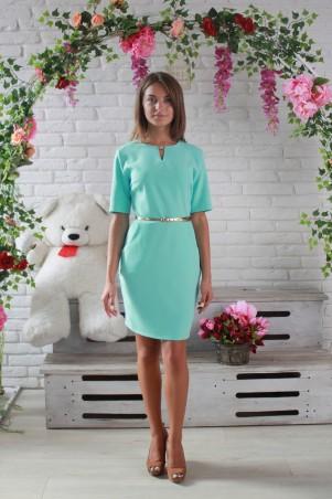 VSV: Платье 07-31-2 - главное фото