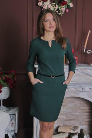 VSV: Платье 07-31-3 - главное фото