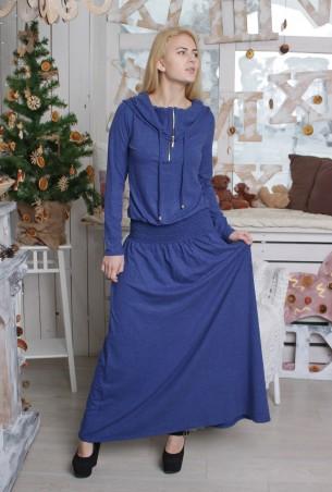 VSV: Платье 07-34 - главное фото