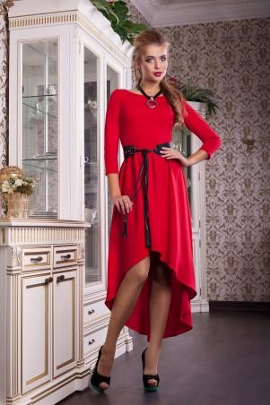 Glem: Платье Галатея д/р - главное фото