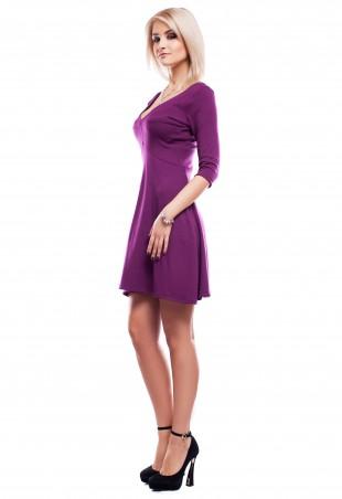 Karree: Платье Небраска P832M2947 - главное фото