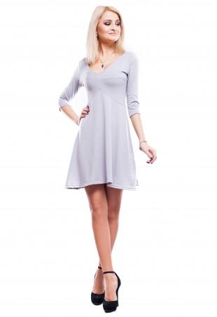 Karree: Платье Небраска P832M2946 - главное фото