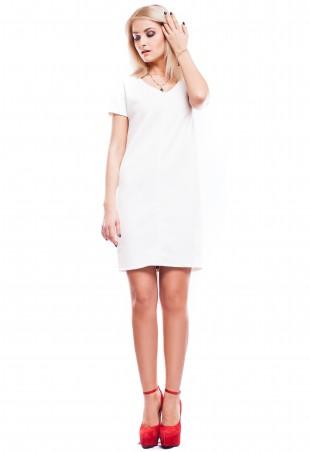 Karree: Платье Тесса P829M2938 - главное фото