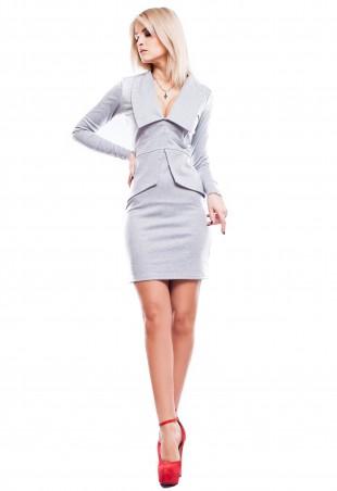 Karree: Платье Монро P826M2935 - главное фото