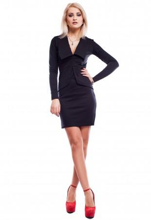 Karree: Платье Монро P826M2933 - главное фото