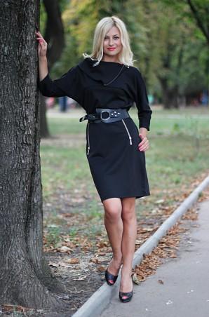 D&A. Платье. Артикул: 2067