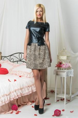 D&A: Платье 2094 - главное фото