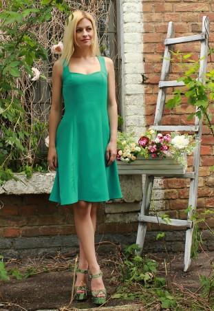 D&A: Платье 2097 - главное фото