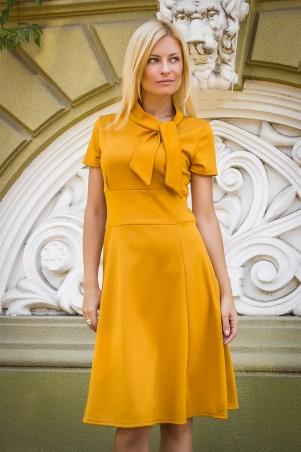 D&A: Платье 2099 - главное фото
