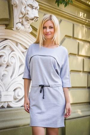 D&A: Платье 3001 - главное фото