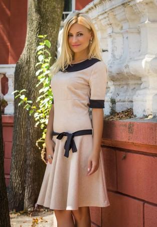 D&A. Платье. Артикул: 3002