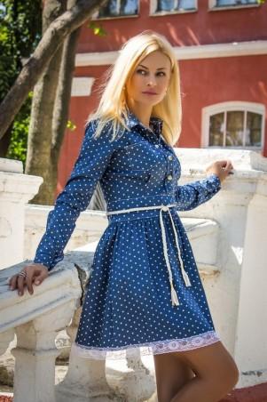 D&A: Платье 3003 - главное фото