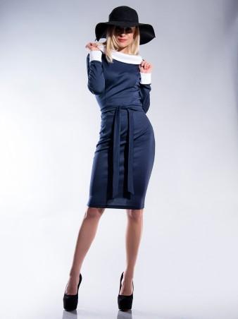 D&A: Платье 3004 - главное фото