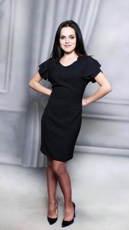BIBI-Brand: Платье 213 - главное фото