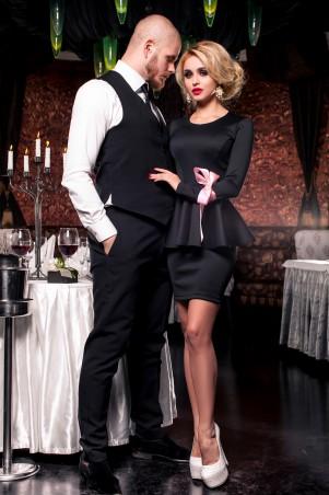 Jadone Fashion: Костюм Барби М-2 - главное фото