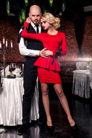 Jadone Fashion: Костюм Барби М-1 - главное фото