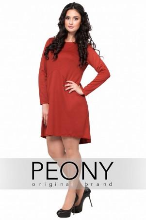 Peony: Платье Миссури 111115 - главное фото