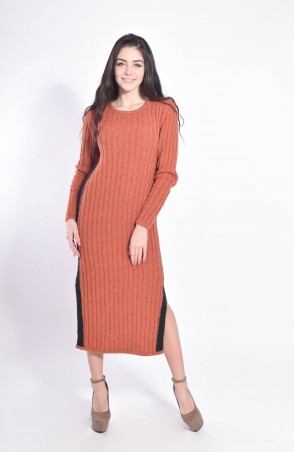Bakhur: Платье 3025 - главное фото