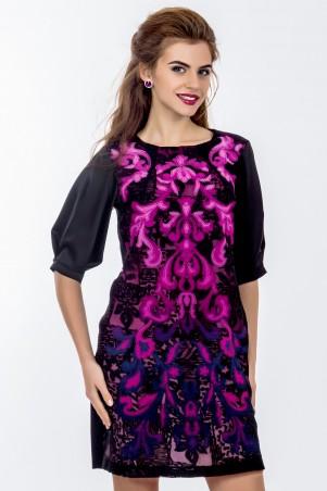 Seam: Платье 4420 - главное фото