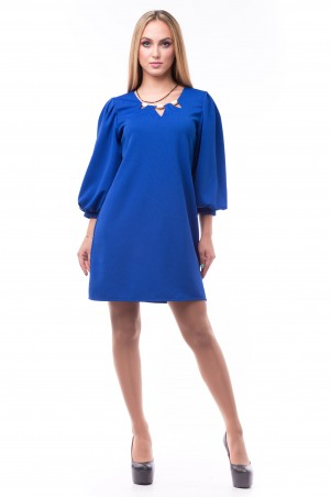 BesTiA: Платье 13429 - главное фото