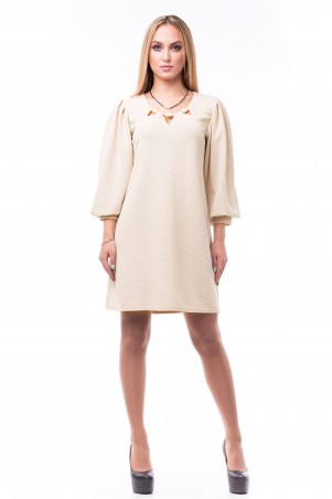 BesTiA: Платье 13429-1 - главное фото