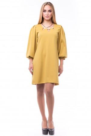 BesTiA: Платье 13429-4 - главное фото