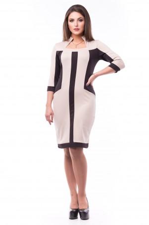 BesTiA: Платье 13430 - главное фото