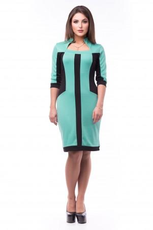 BesTiA: Платье 13430-1 - главное фото
