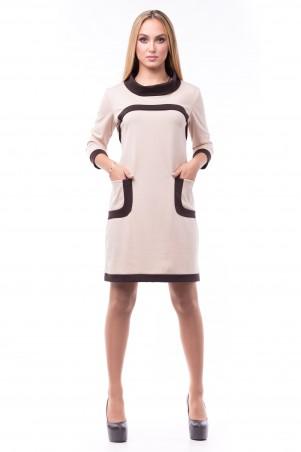 BesTiA: Платье 13434-1 - главное фото