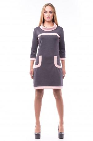 BesTiA: Платье 13434-3 - главное фото